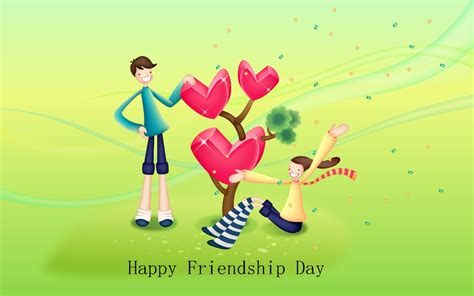 image day image happy friendship day clip friendship day