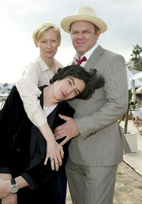 ezra miller tilda swinton 193 best ezra matthew miller images on pinterest ezra