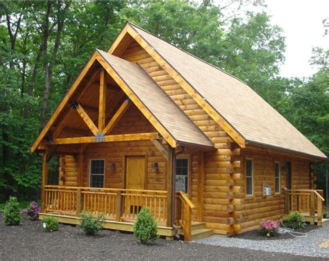 Log Cabins To Rent In Northumberland by Spruce Run Hideaway Log Cabin Alone Homeaway Northumberland