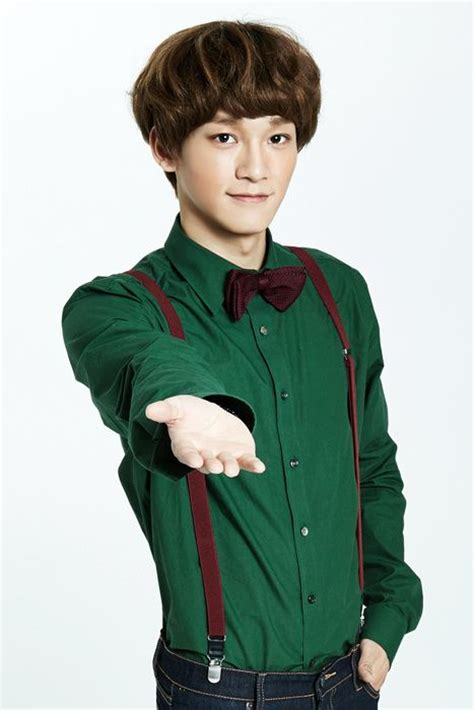 download mp3 exo k miracles in december 120 best images about 9 21 92 chen on pinterest mouths