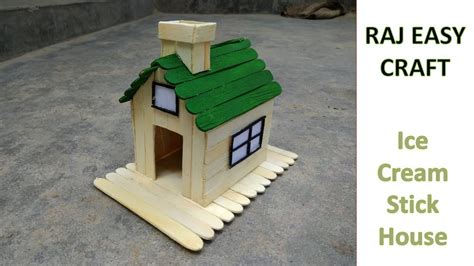 how to build a popsicle stick house popsicle stick house roof www imgkid com the image kid