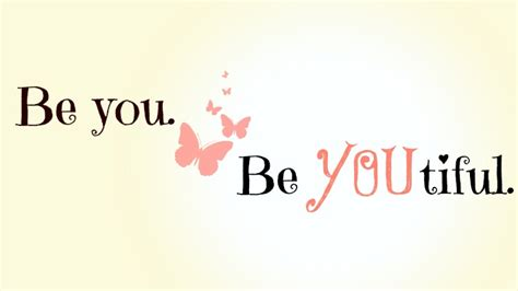 be your best your