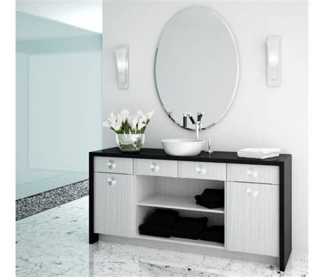 pre made bathroom vanities 28 images bath remodeling