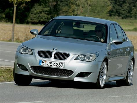 how to learn all about cars 2006 bmw m5 instrument cluster 2006 bmw m5 page 1 review the car connection