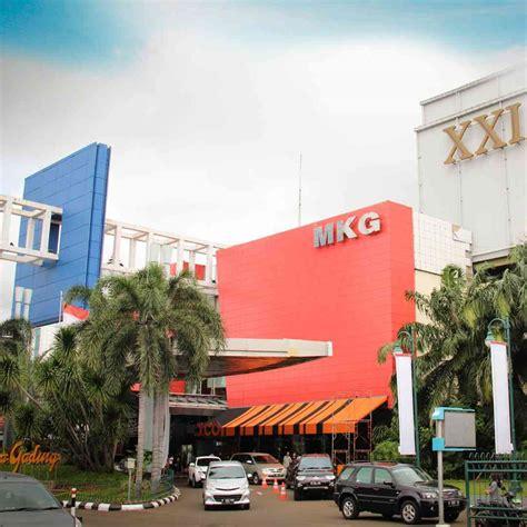 Sepatu Wakai Di Mall Kelapa Gading suka belanja ini 7 mall besar yang ada di jakarta yang patut kamu coba datangin trip jalan jalan