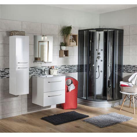 travaux salle de bain leroy merlin 2889 petites salles de bains leroy merlin c 244 t 233 maison
