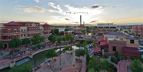 pathbreakers and pioneers of the pueblo region comprising a history of pueblo from the earliest times classic reprint books pueblo colorado vacations coloradoinfo