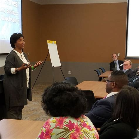 Iupui Health Care Mba by In Pursuit Of Extraordinary Dr Mae Jemison Posts