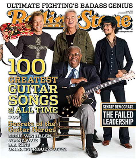rolling stones 100 immortals and the rock and roll hall rock and roll hall of fame news commentary and analysis