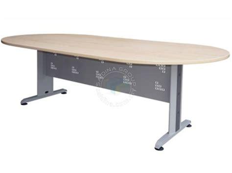 Harga Furniture Matrix pembekal meja mesyuarat terus dari kilang conference
