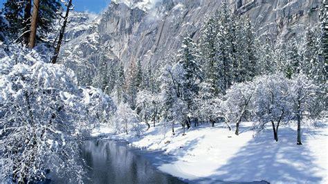 google images winter scenes free winter snow scenes wallpaper wallpapersafari