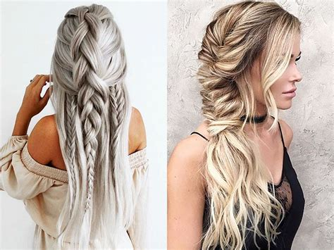 new year new you 10 hair styles to try in 2015 new year 2018 hairstyles little hair magic secrets