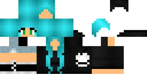 minecraft skin template alex skin fix skins mapping and modding java edition