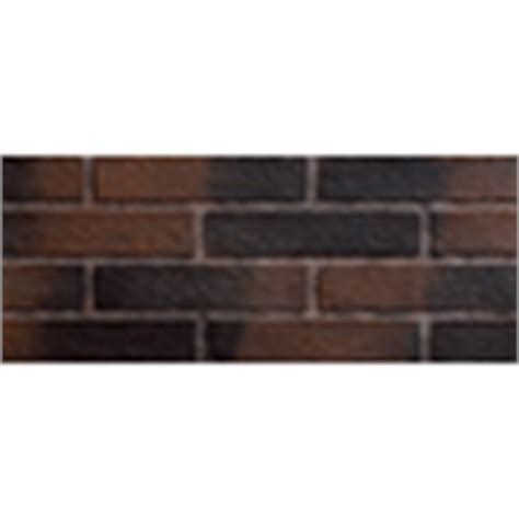 hargrove replacement fireplace refractory panels 24 inch