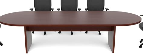 Inexpensive Conference Table Conference Tables Office Furniture Orange County