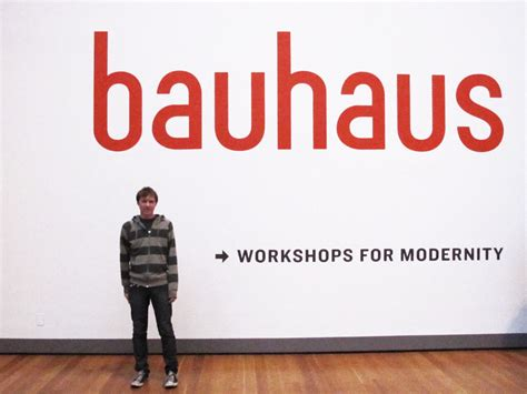 bau haus nyc what to do in new york broadway bauhaus in nyc