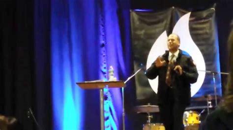 predica en youtube saulo hidalgo predica en nyc youtube