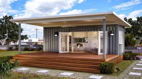 container casa casas em containers studio design gallery best design