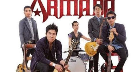 download mp3 armada gentayangan download kumpulan mp3 lagu armada terbaru lengkap