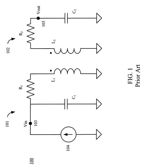 capacitor value for ac coupling capacitor value for ac coupling 28 images power electronics circuit to remove dc and extract