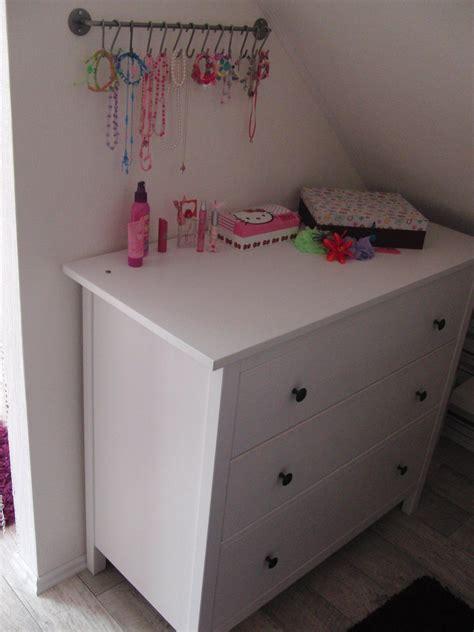 Zimmerschau Kinderzimmer Junge by Kinderzimmer M 228 Dchenzimmer Unser Neues Haus