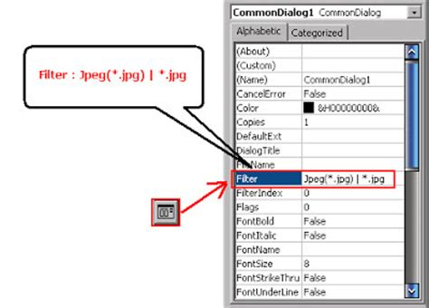 membuat barcode dengan vb net program pembuat simbol barcode dengan visual basic 6 0