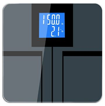 bathroom scales accuracy comparison best bathroom scale for accuracy basement parking