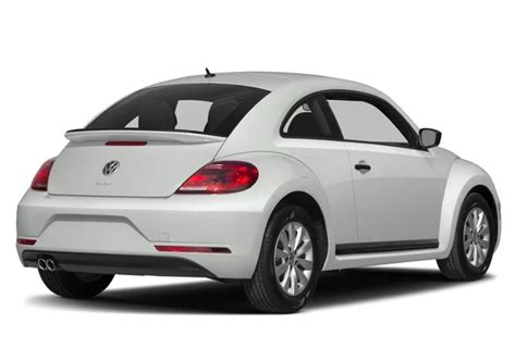2019 Volkswagen Beetle Dune by 2019 Volkswagen Beetle Dune Review Release Date Price