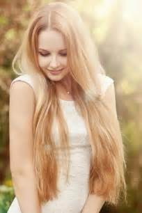 hairstyles for 2015 hairstyle