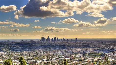 Up Los Angeles by 42 High Definition Los Angeles Wallpaper Images In 3d For