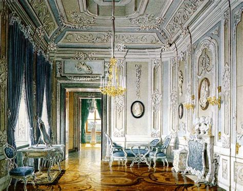 rococo highbrow learn something new join for free