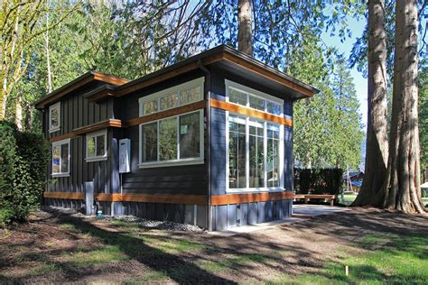 whidbey by west coast homes tiny living salish by west coast homes tiny living