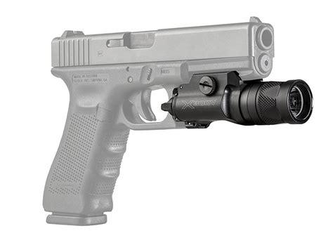 The Best Tactical Lights For Glock 19 Gun Laser Guide