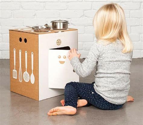cucine per bambini le pi 249 cucine giocattolo per piccoli chef zigzagmom