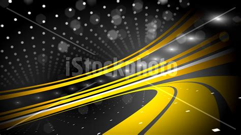 yellow and black black and yellow background 183 free stunning