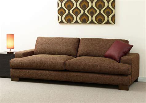 china  soft fabric sofa es china livingroom