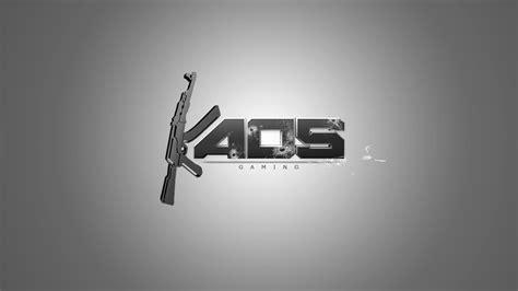 Kaos Minecraft Logo 1 kaos gaming community minecraft server