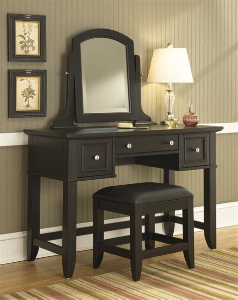 bedroom lovely simple bedroom vanity set vanity with bedroom vanities furniture dress up beautifully with