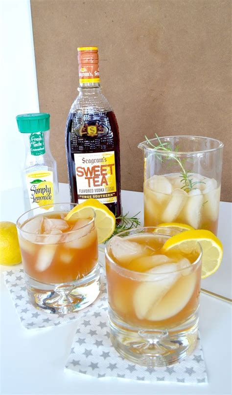 25 best ideas about sweet tea vodka on pinterest arnold