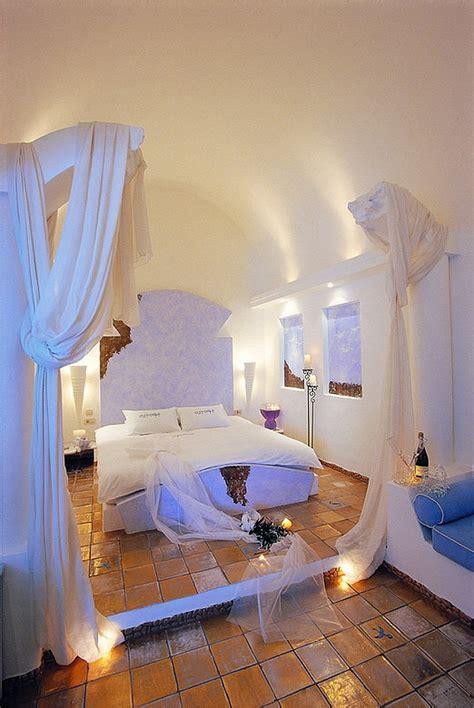 honeymoon getaway astarte suites santorini astarte suites hotel santorini greece astarte suites honeymoon destination in santorini greece