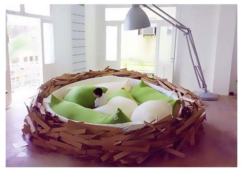imagenes de habitaciones raras las 20 camas m 225 s extra 241 as del mundo fress