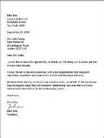 sexual harassment letter template 1000 images about dispute resources on