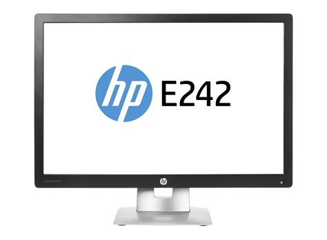hp web driver windows 7 free hp 450 drivers for windows 7