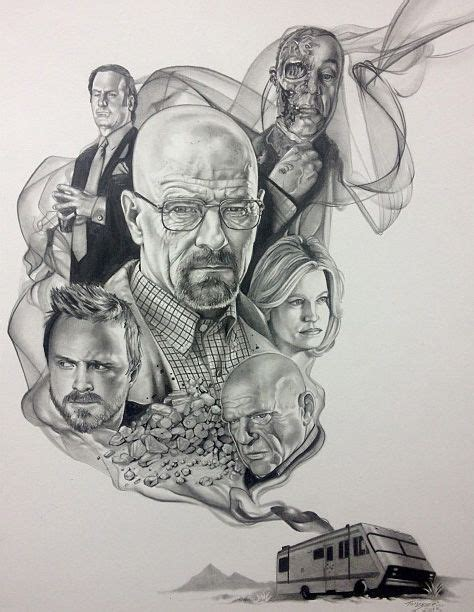 tattoo aftercare atomic zombie 165 best images about breaking bad on pinterest