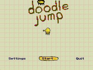 doodle jump in school doodlejump ce c ti 84 ce cemetech forum your