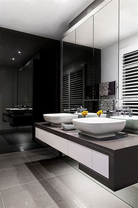 Kitchen Faucets Best cheerful modern home in melbourne with a posh minimum