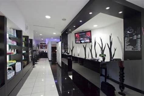 arredo saloni parrucchieri arredamento negozi per parrucchieri novara s r progetti