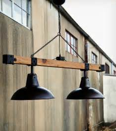 Industrial Style Kitchen Lights Industrial Lighting Home Design Ideas