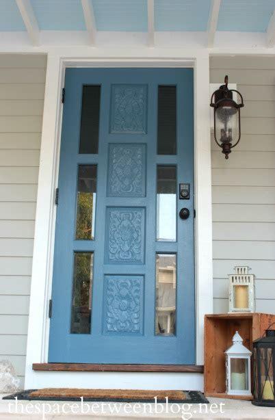 Front Door Inspiration Front Door Colors And Using Key West Front Doors For