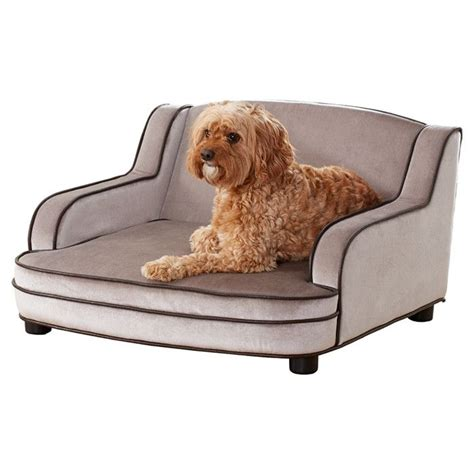 dog beds that look like couches 160 best images about dog beds that look like furniture on